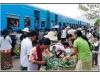 birmanie-20110414-143631