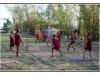 birmanie-20110414-170509