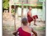 birmanie-20110414-171931