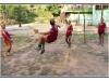 birmanie-20110414-172449