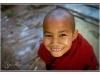 birmanie-20110414-173619