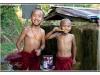 birmanie-20110414-173643