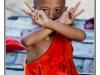 birmanie-20110414-173855