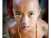 birmanie-20110414-173930