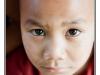 birmanie-20110414-173942