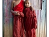 birmanie-20110414-174005