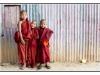 birmanie-20110414-174039