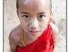 birmanie-20110414-174209