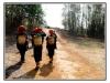birmanie-20110415-084434