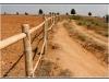 birmanie-20110415-142227