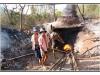 birmanie-20110415-164137