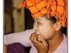 birmanie-20110415-182731