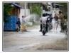 birmanie-20110416-140755
