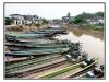 birmanie-20110416-175327