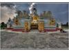 birmanie-20110417-163448
