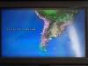 bolivia-chile-20090901-084027