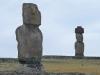 bolivia-chile-20090901-192616