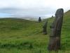 bolivia-chile-20090903-141131