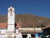 bolivia-chile-20090816-105526