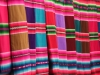 bolivia-chile-20090816-112048
