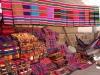 bolivia-chile-20090816-121900