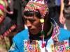 bolivia-chile-20090816-125129