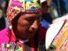 bolivia-chile-20090816-125146
