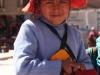 bolivia-chile-20090816-135601