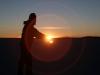 bolivia-chile-20090823-064634