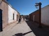 bolivia-chile-20090825-143414