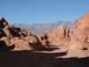 bolivia-chile-20090826-164347