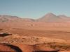 bolivia-chile-20090826-174218