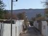 bolivia-chile-20090827-171113