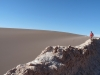 bolivia-chile-20090828-163019