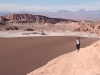 bolivia-chile-20090828-163355