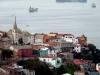 bolivia-chile-20090830-155113