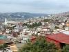 bolivia-chile-20090830-155149