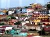 bolivia-chile-20090830-171701