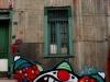 bolivia-chile-20090830-174843