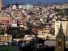 bolivia-chile-20090830-175436
