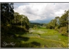 indonesie-20110510-150654