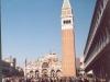 campanile2