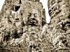 Angkor-20100820-004