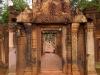 Angkor-20100821-006