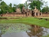 Angkor-20100821-008
