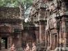 Angkor-20100821-009