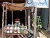 Angkor-20100821-014