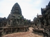 Angkor-20100821-016