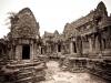 Angkor-20100821-017