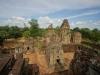 Angkor-20100821-018